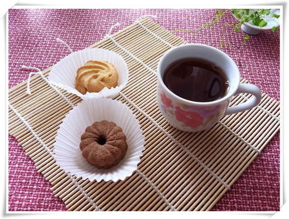 早茶加盟店
