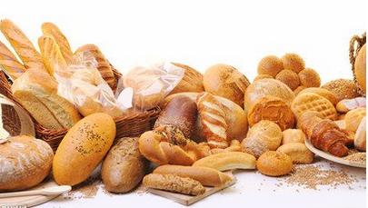 做小吃面包加盟品牌?选择面包加盟品牌应该如何注意?
