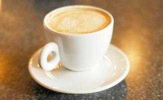 咖啡加盟?创业者要注意管理细节的重要性