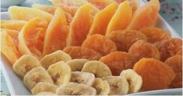 山东休闲食品加盟