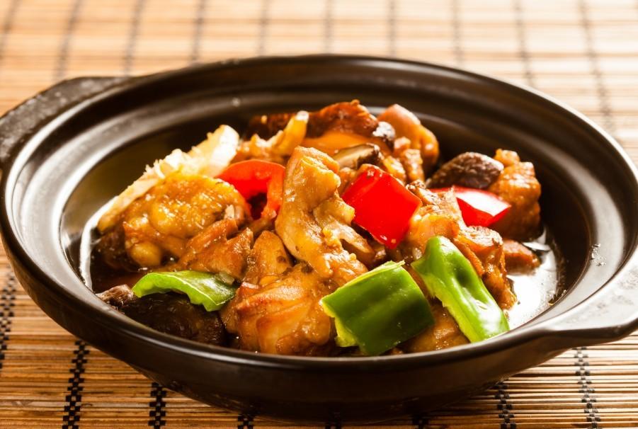 食必思黄焖鸡米饭加盟好不好呢?