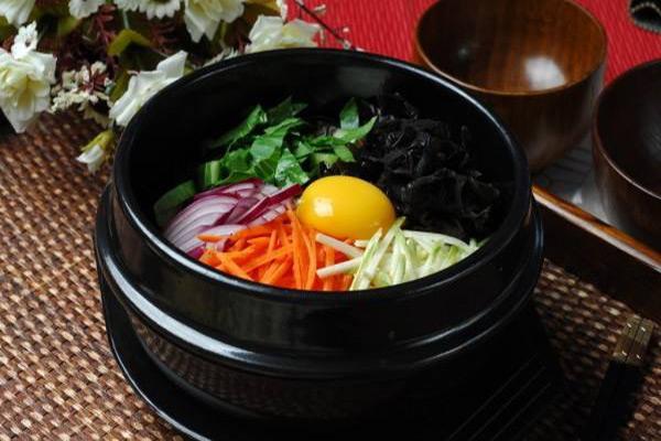 加盟石锅拌饭?加盟石锅拌饭价格是多少