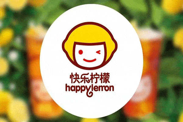 快乐柠檬加盟赚钱吗