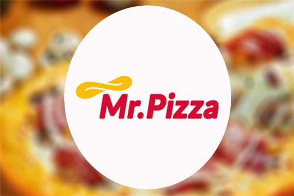 米斯特披萨官网