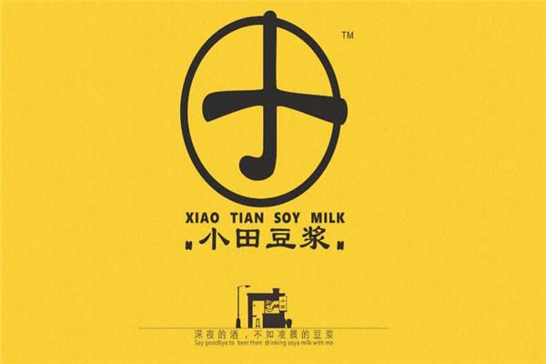 小田豆浆官网