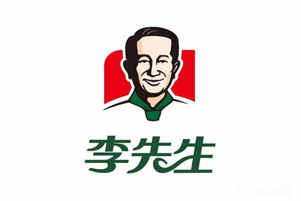 李先生连锁店加盟条件