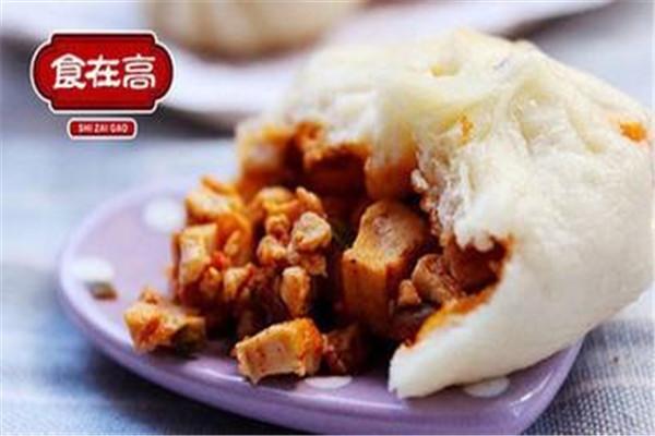 上海食在高
