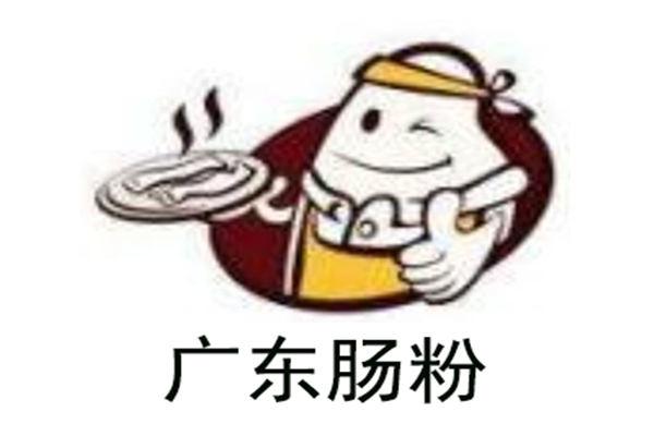 广东肠粉加盟