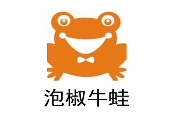 泡椒牛蛙加盟