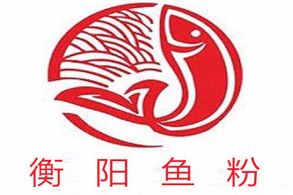 衡阳鱼粉加盟