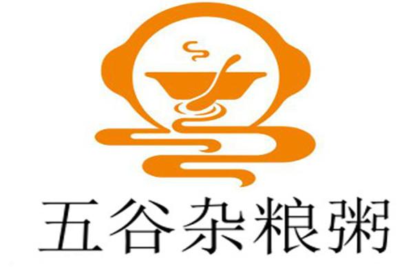 五谷杂粮粥店加盟
