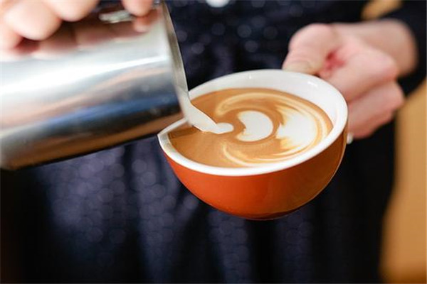 西点咖啡培训机构的要求是什么?这种美食饮品怎么样呢?