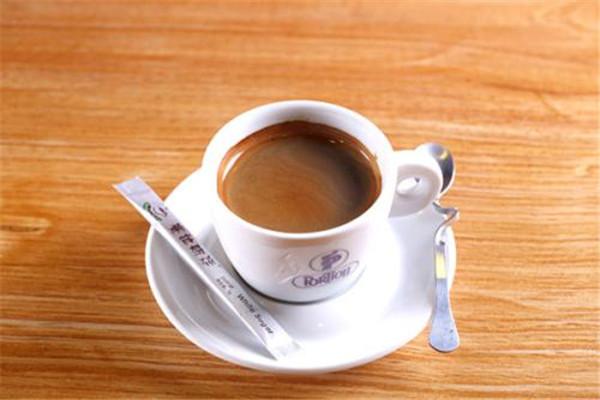 西点咖啡培训