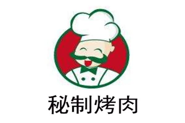 秘制烤肉加盟前景如何?秘制烤肉开店过程中要注意哪些方面?