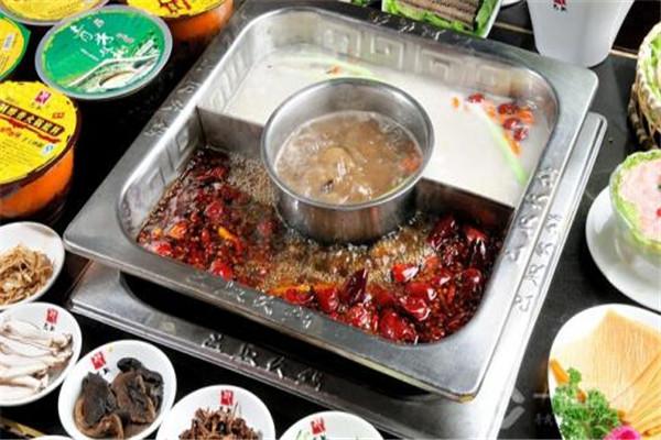 巴庄火锅加盟费用需要多少钱呢?加盟店生意怎么样呢?