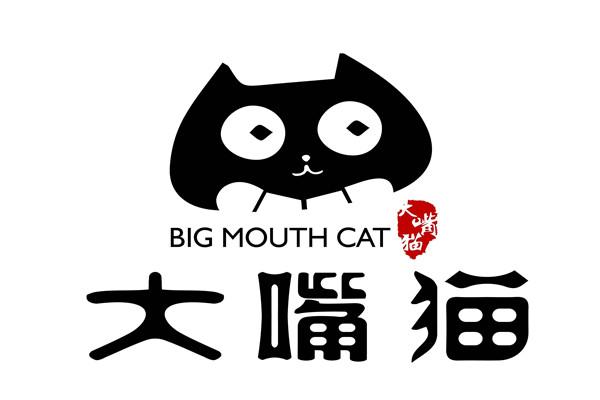 大嘴猫加盟
