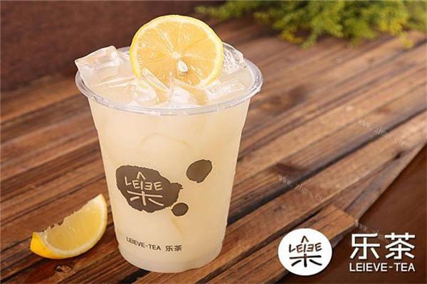 乐茶加盟费多少?乐茶值得加盟吗?乐茶为什么这么受欢迎?