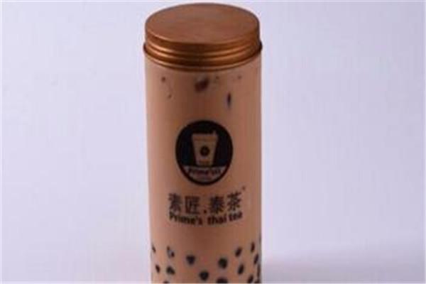 深圳素匠泰茶怎么加盟