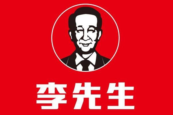 李先生牛肉面加盟