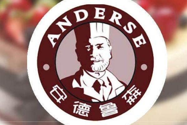 安德鲁森加盟