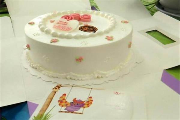 元祖蛋糕怎么加盟
