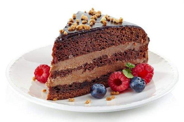 思味特蛋糕店