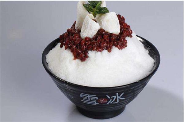 韩国雪冰加盟费多少?想加盟雪冰需要满足什么条件?