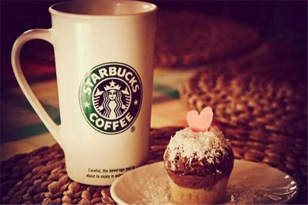 星巴克咖啡加盟条件是什么?加盟商必须要掌握的几点