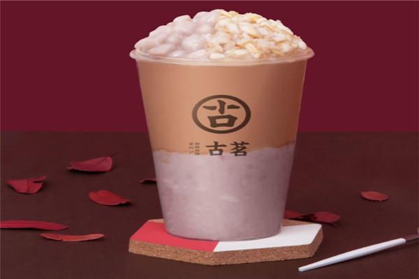 古茗奶茶怎样加盟?加盟古茗奶茶这款品牌如何?