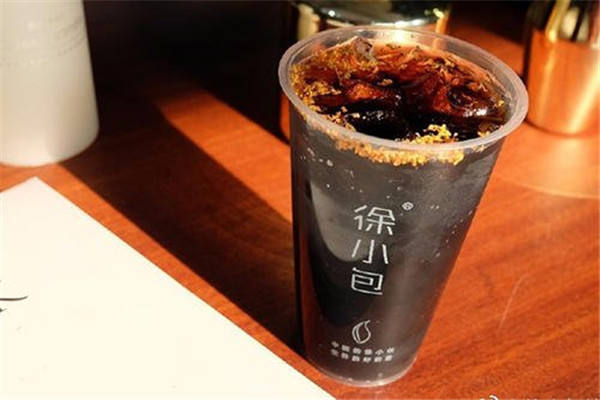 徐小包奶茶加盟费用是多少钱?如何加盟这款品牌?