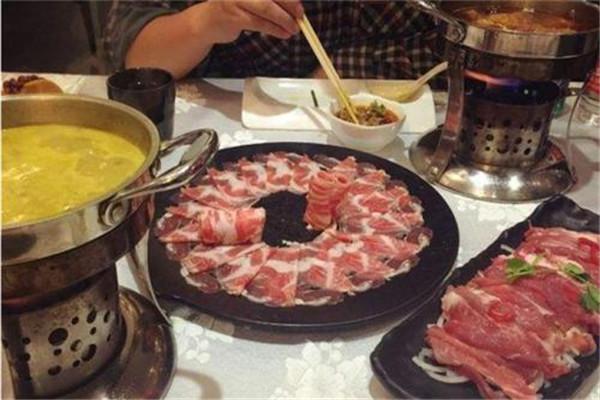 锅圈食汇加盟费多少钱?如何加盟锅圈食汇这款美食?