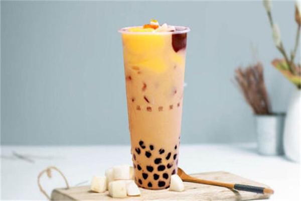 福州一点点奶茶加盟店利润如何?(如何加盟这款品牌?)