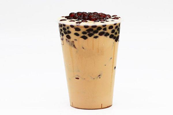 黑泷堂奶茶加盟费多少钱?这款品牌的加盟优势如.