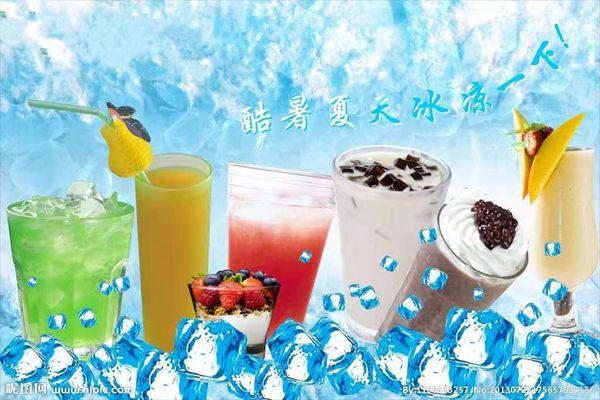 宁波一点点奶茶的利润是多少?加盟这款品牌怎么样?