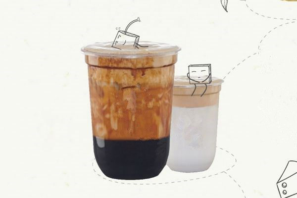 无锡coco奶茶加盟费用是多少钱?加盟支持是什么?