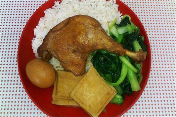 沙县小吃是哪个省的