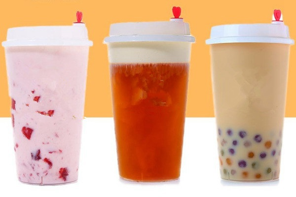 西沃鲜奶奶茶加盟费多少钱
