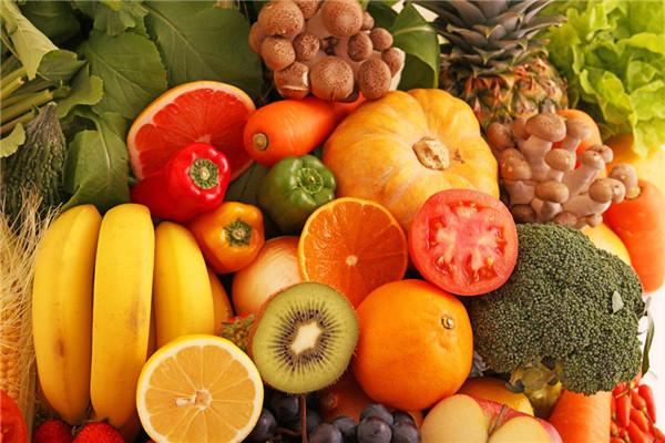 加盟鲜丰水果怎么样