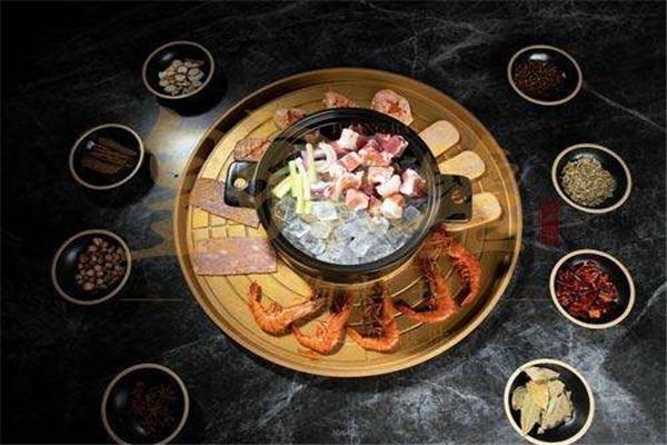 张勇:火锅记忆的核心竞争力不是服务