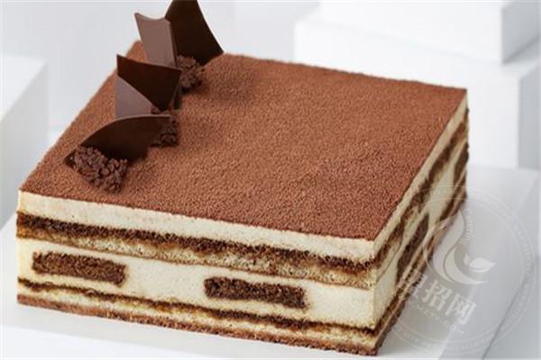 好利来蛋糕可以加盟吗
