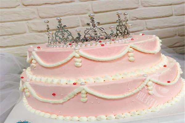 玛萨蛋糕加盟