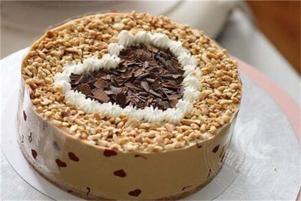 欧菲克蛋糕加盟官网是哪个?如何加盟开一家欧菲克蛋糕店?