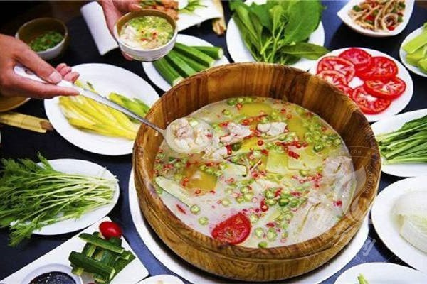 渝味晓宇火锅好吃吗?渝味晓宇火锅的底料配方是什么?
