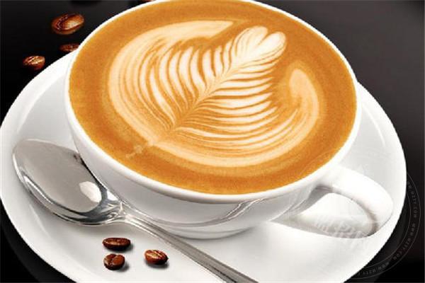 一杯arabica咖啡多少钱?arabica咖啡的产品利润率是多少?