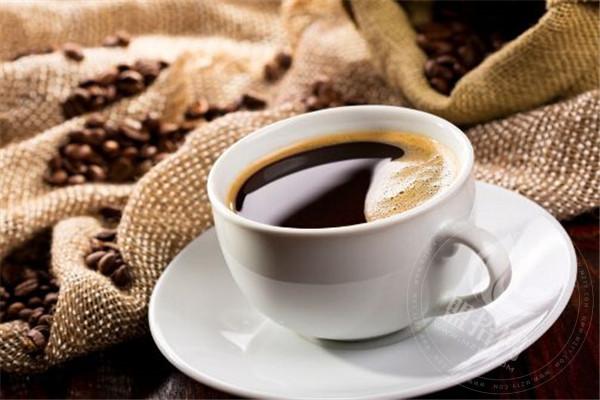 幸瑞咖啡加盟