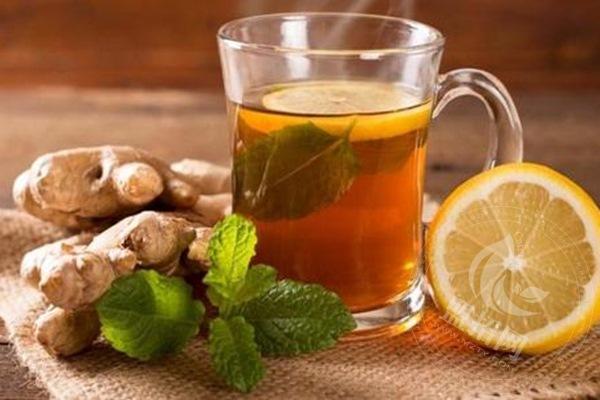 黄振龙凉茶加盟费多少钱