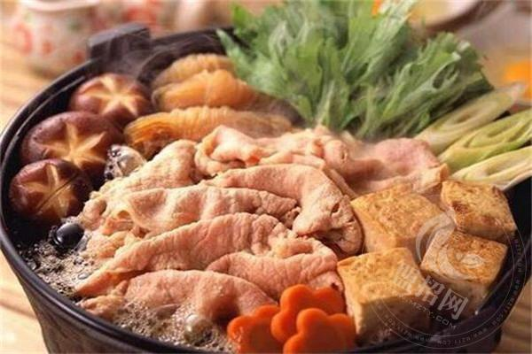 黄手艺冒菜加盟多少钱