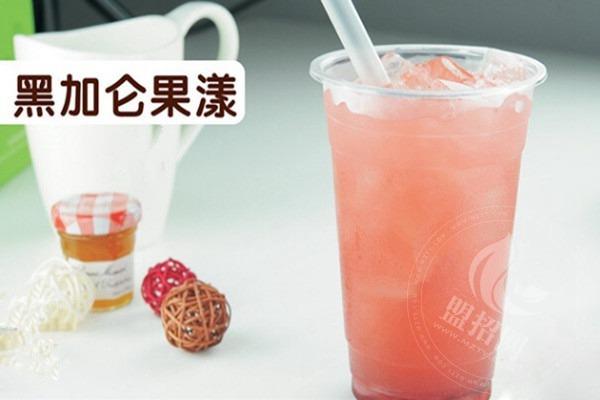 茶颜悦色加盟条件