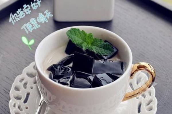 郁可奶茶加盟费