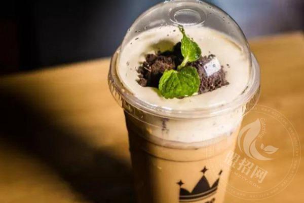 现在丸摩堂加盟大概多少钱?丸摩堂奶茶店的盈利能力如何?